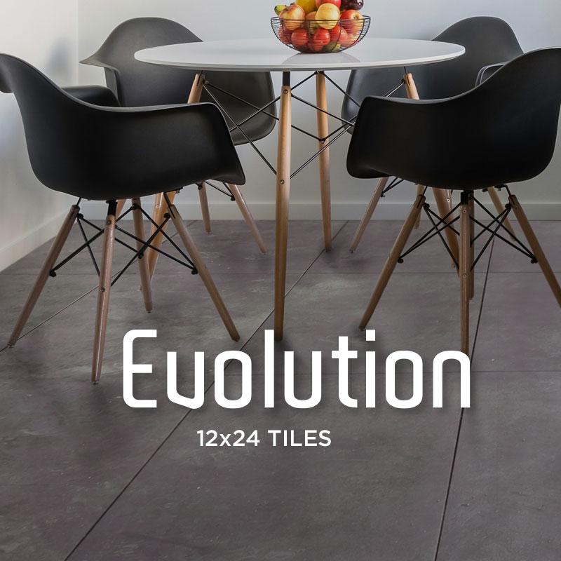 Evolution-category-tiles