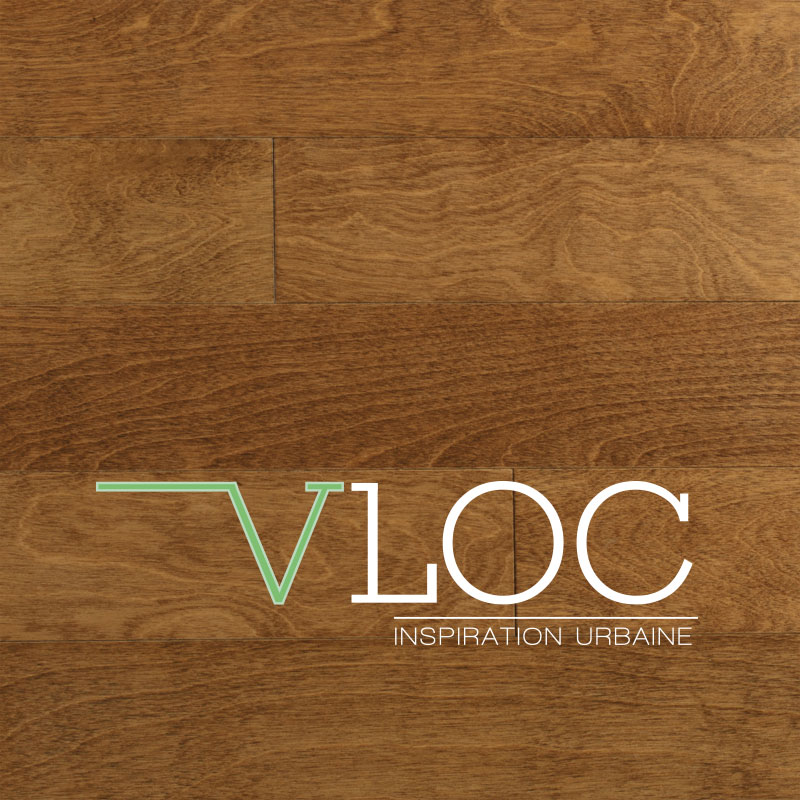 categorie-boisfranc-vloc