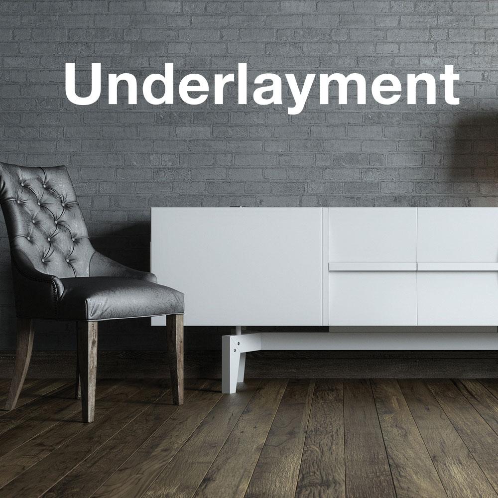 1867 flooring underlayment-membrane