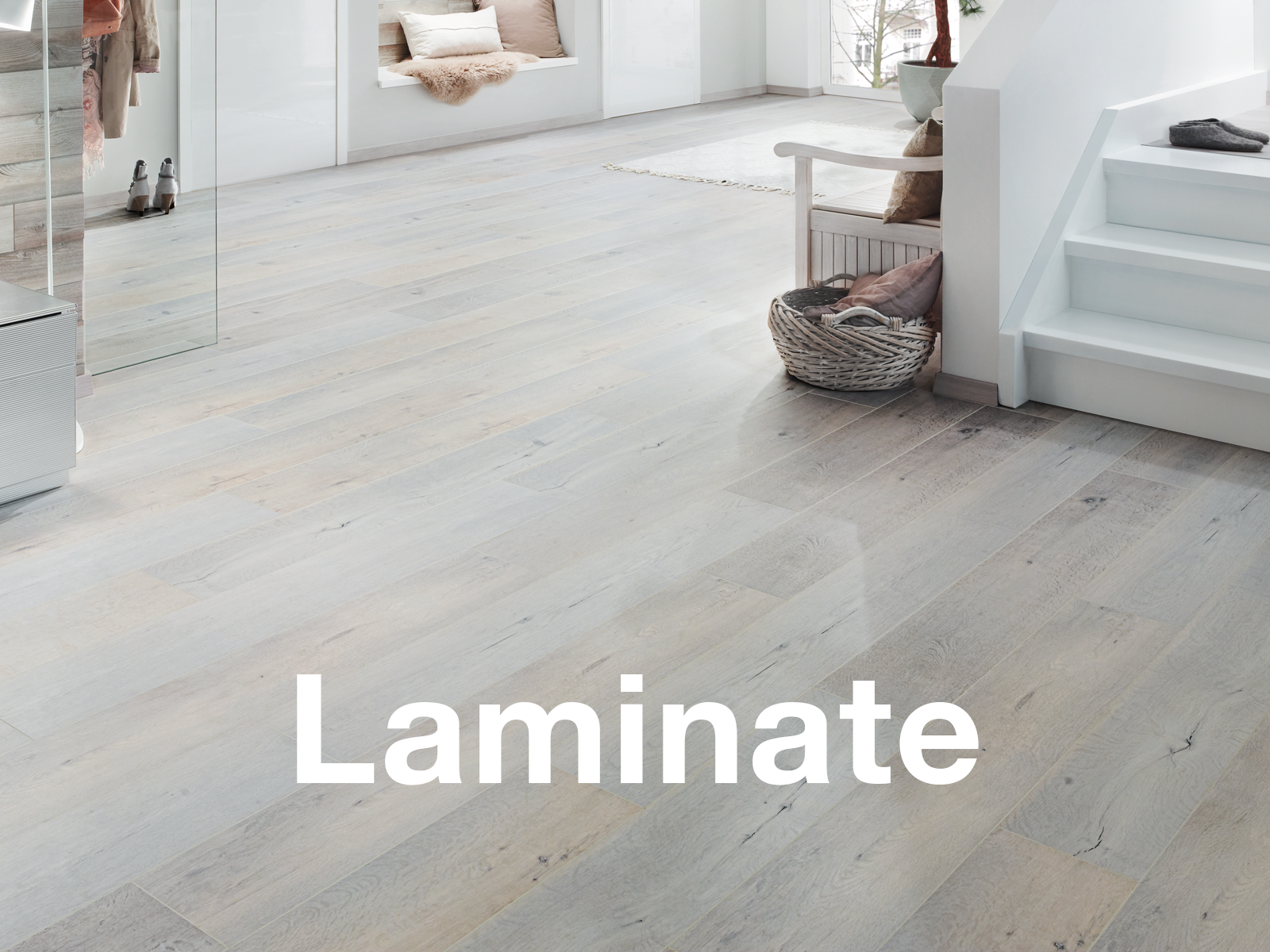 1867 laminate flooring collections