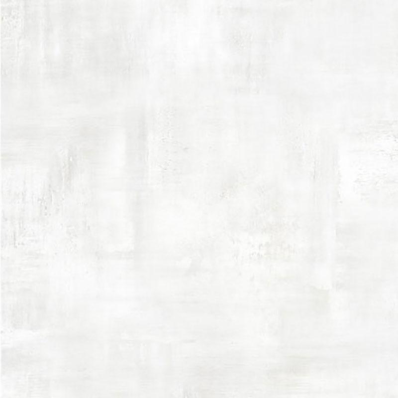 H24 White