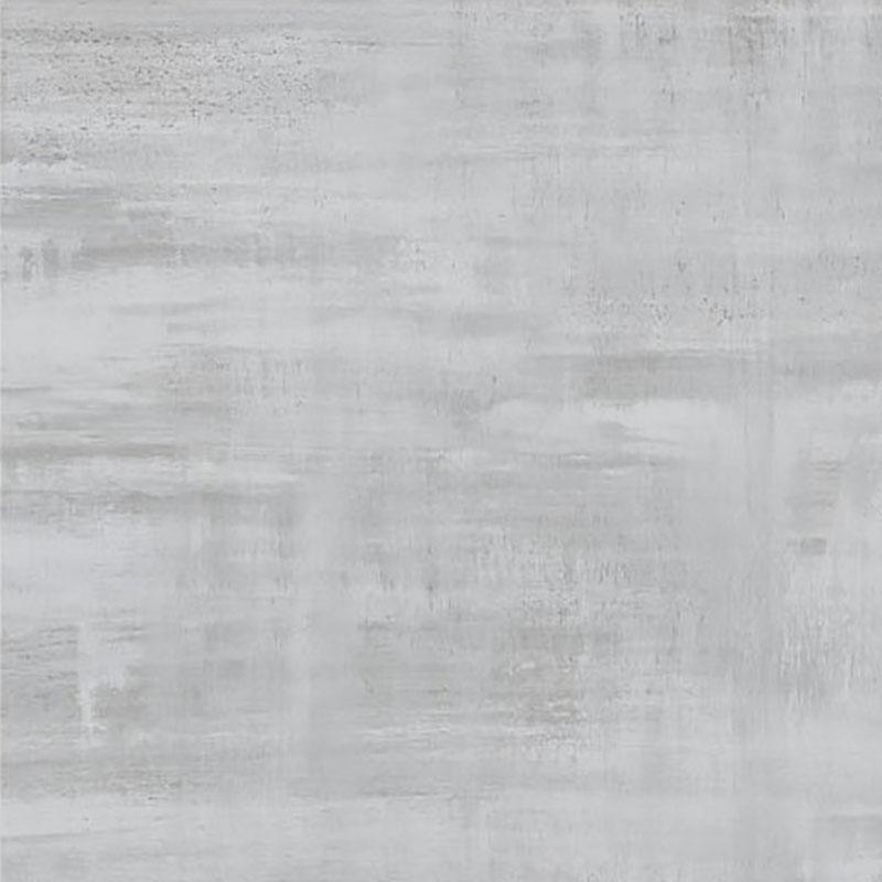 H24 Grey