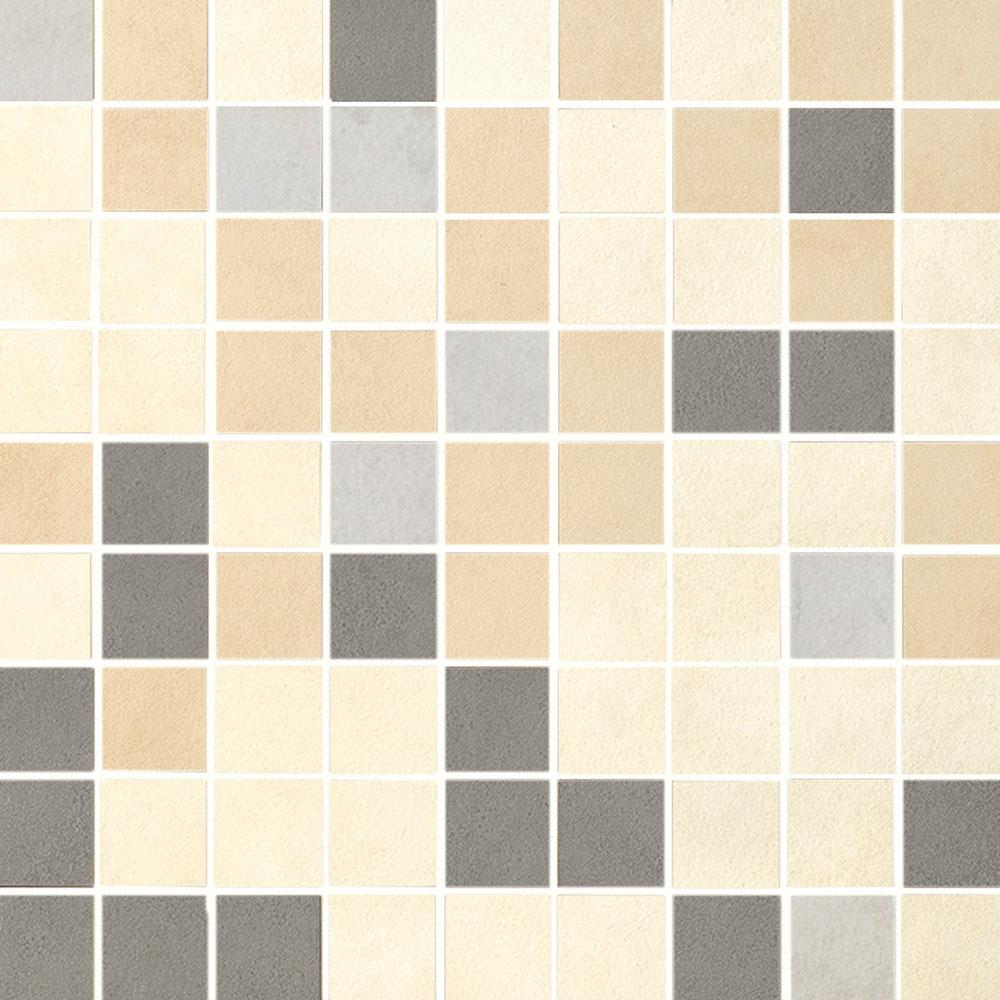 Cementine Mosaico Standard