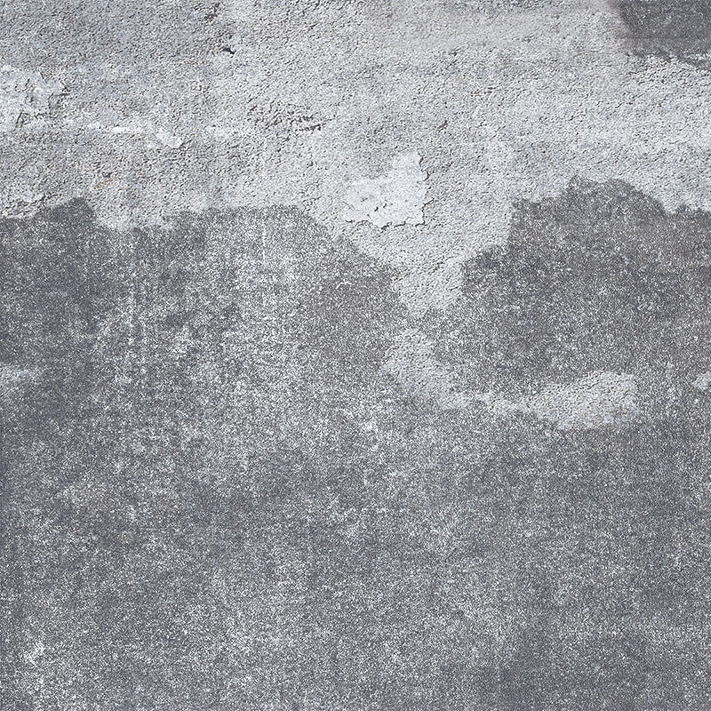 kanda Anthracite