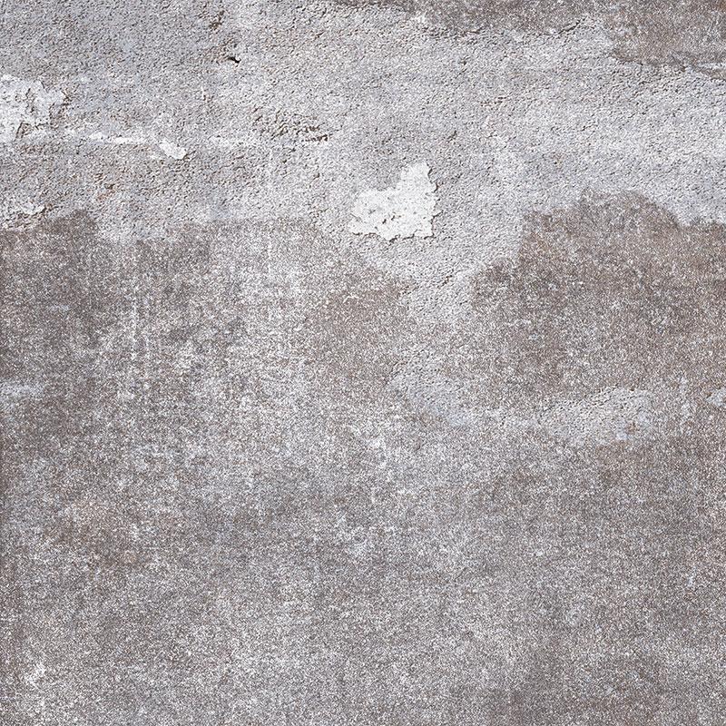 kanda Grey