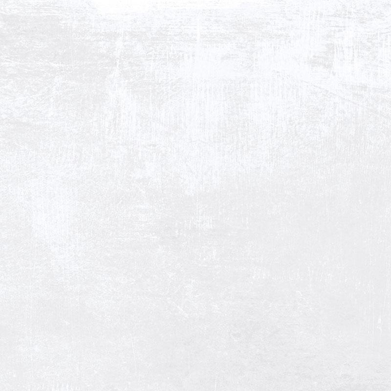 Loft White