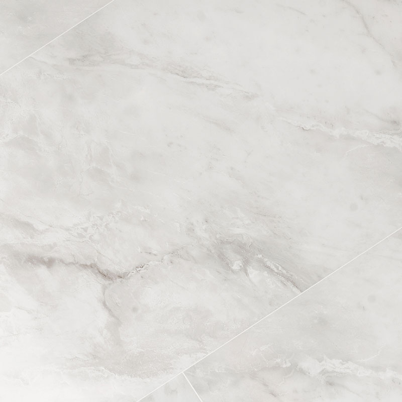 Onyx marble color