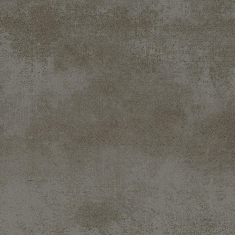 Saturno Grey