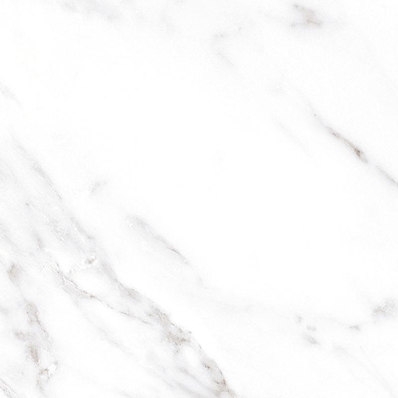 abadia-color