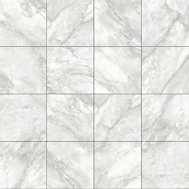 Onyx marble graphic