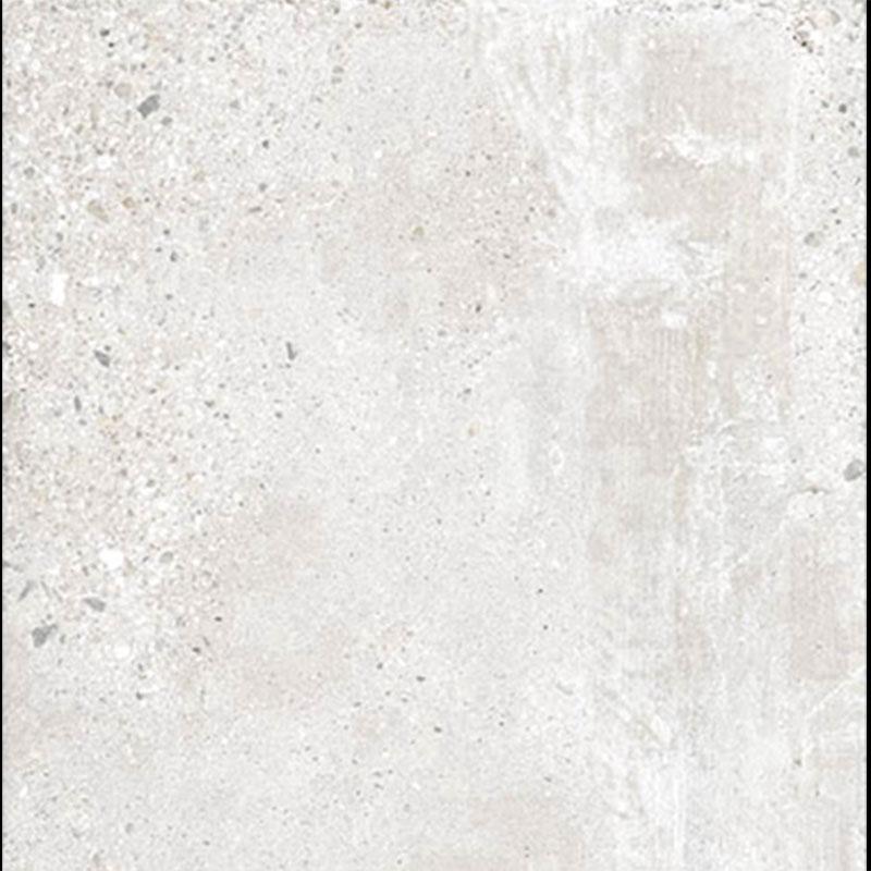 Stone cement white