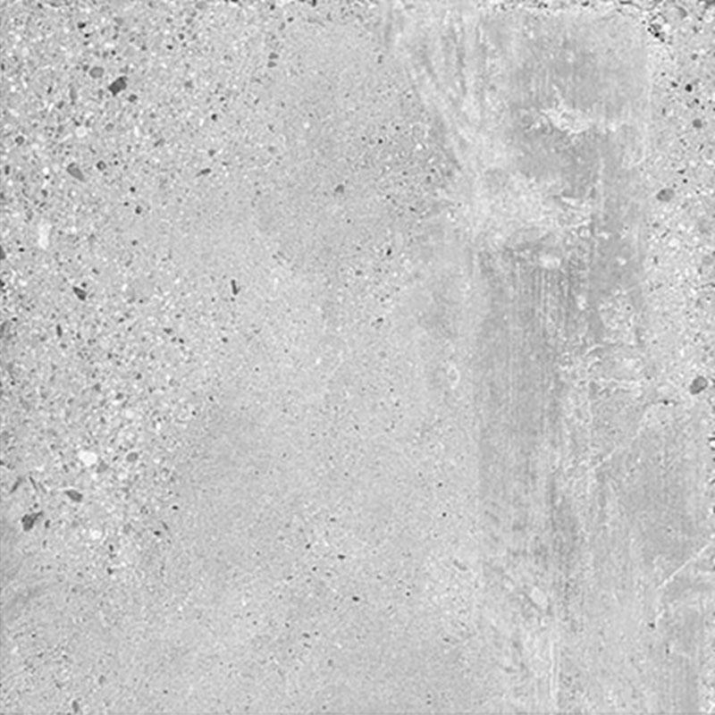 Stone cement grey