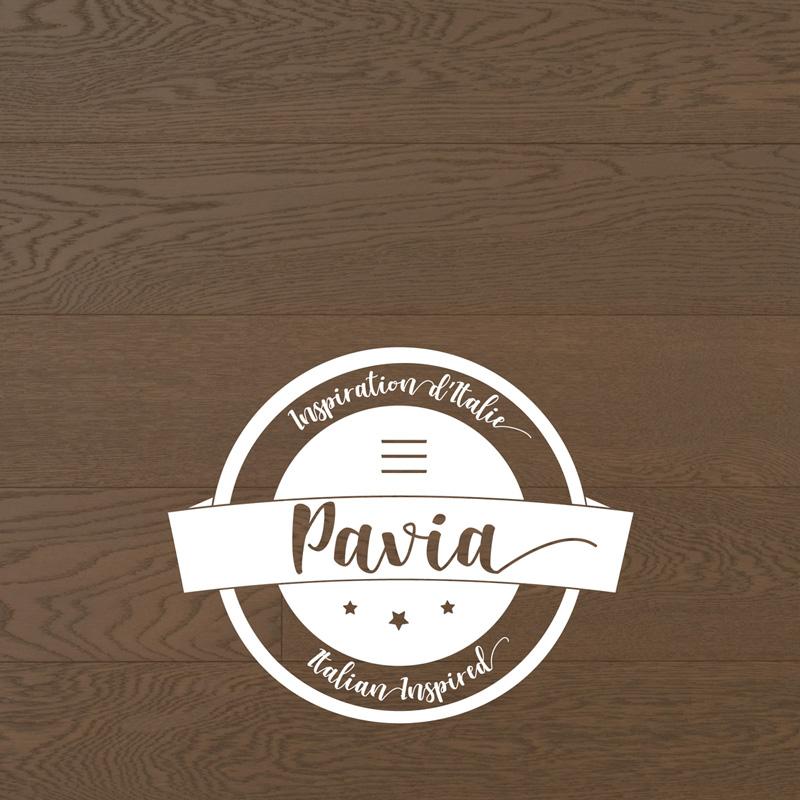 Pavia_toscane_sample