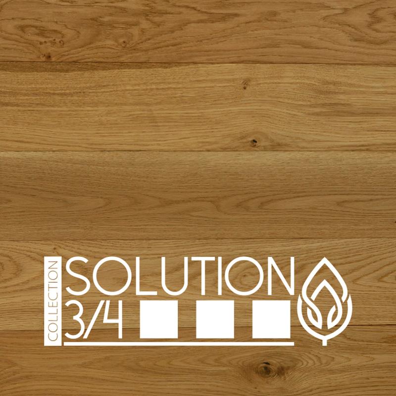 SOLUTION-3_4_GENESE1_logo