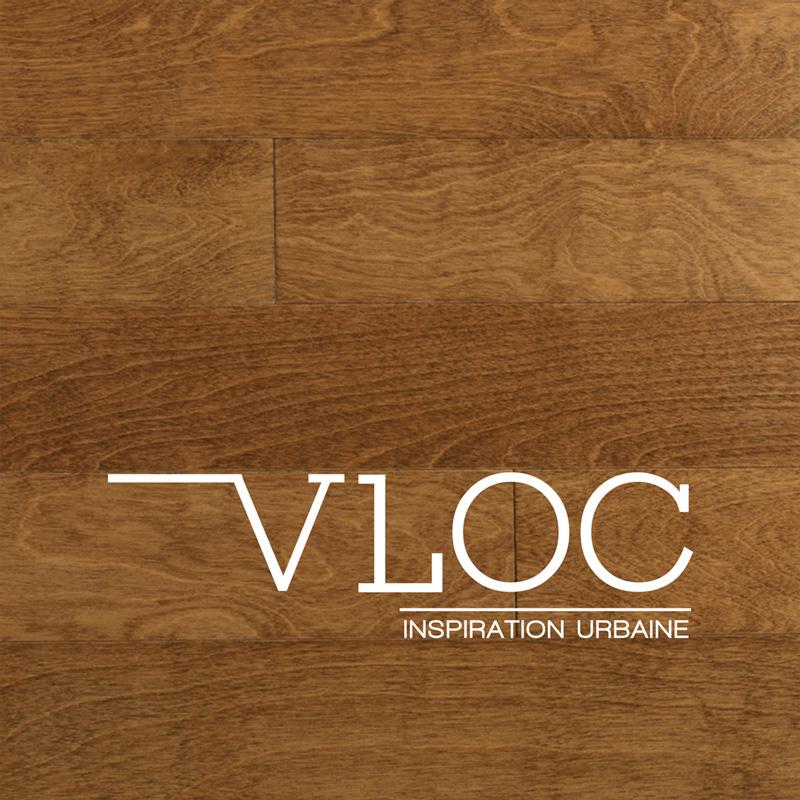VLOC-Widget
