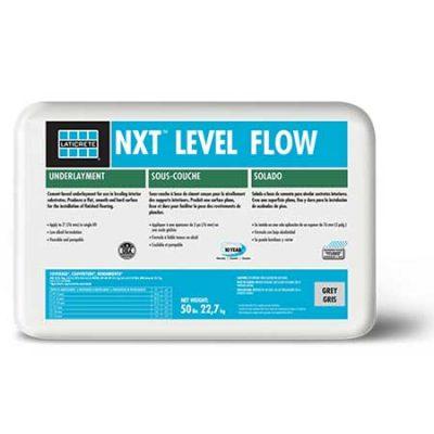NXT-Level-flow-1867 ceramic tiles