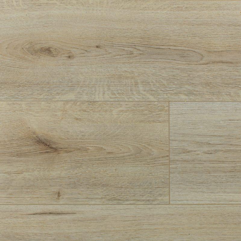 Laminate Flooring Trend Grey Oak Carpet Vidalondon