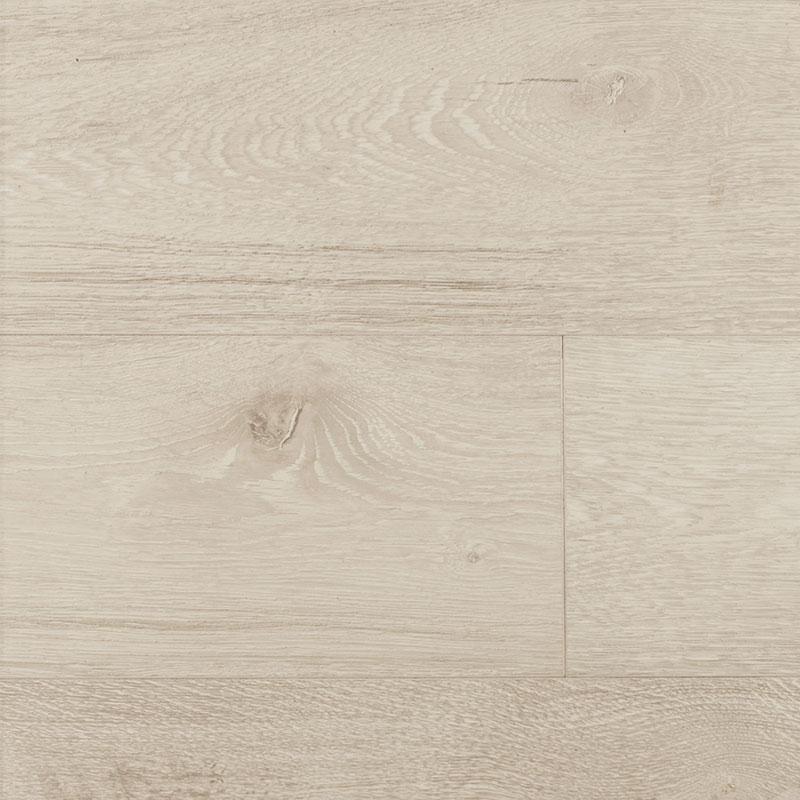 Authentic Grand Selection Isabelline Oak Planchers 1867