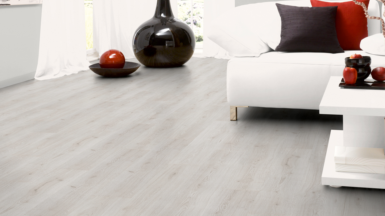 Laminated Vinyl Wallcovering ~ Floors hardwood laminate engineered vinyl
