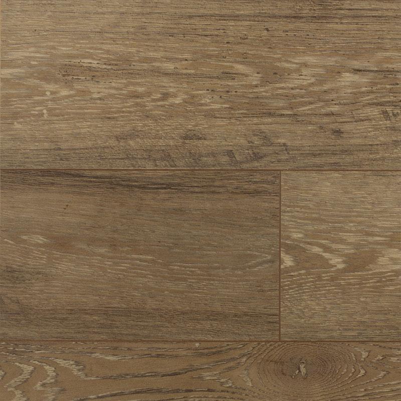 Authentic Grand Selection Beaver Oak Planchers 1867