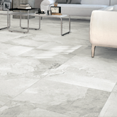 ceramique-plancher-1867-flooring-tiles