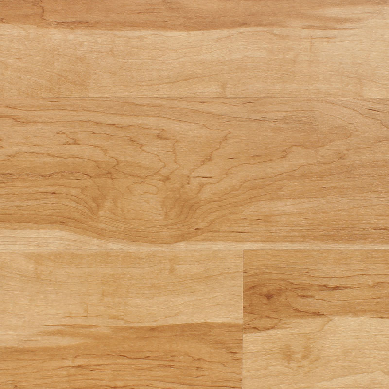 1 Year Commercial Warranty For Flooring And Installation Sample