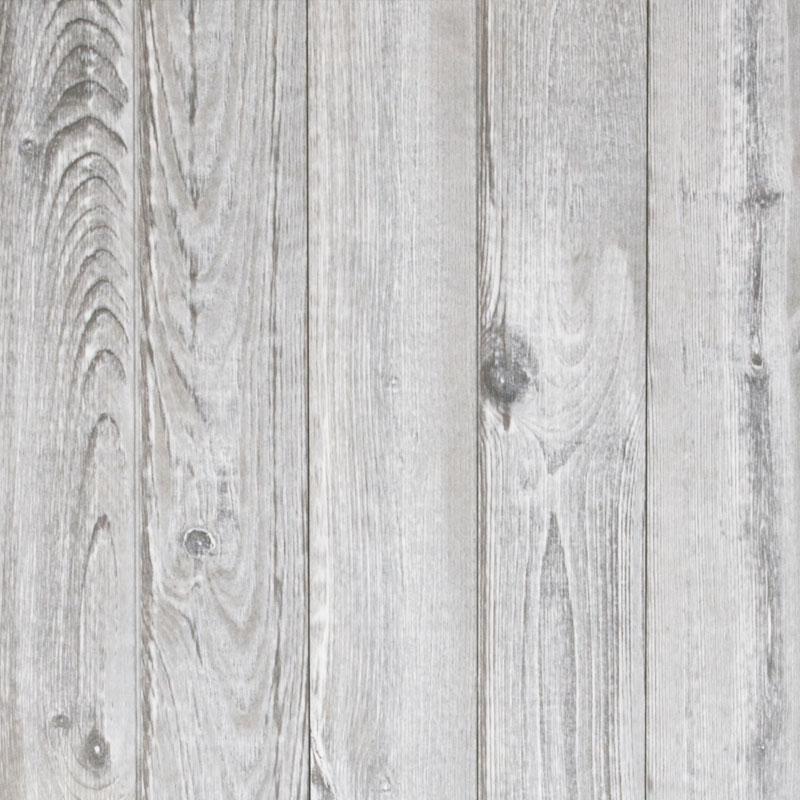 Wall Concept Vintage Brigantine Planchers 1867