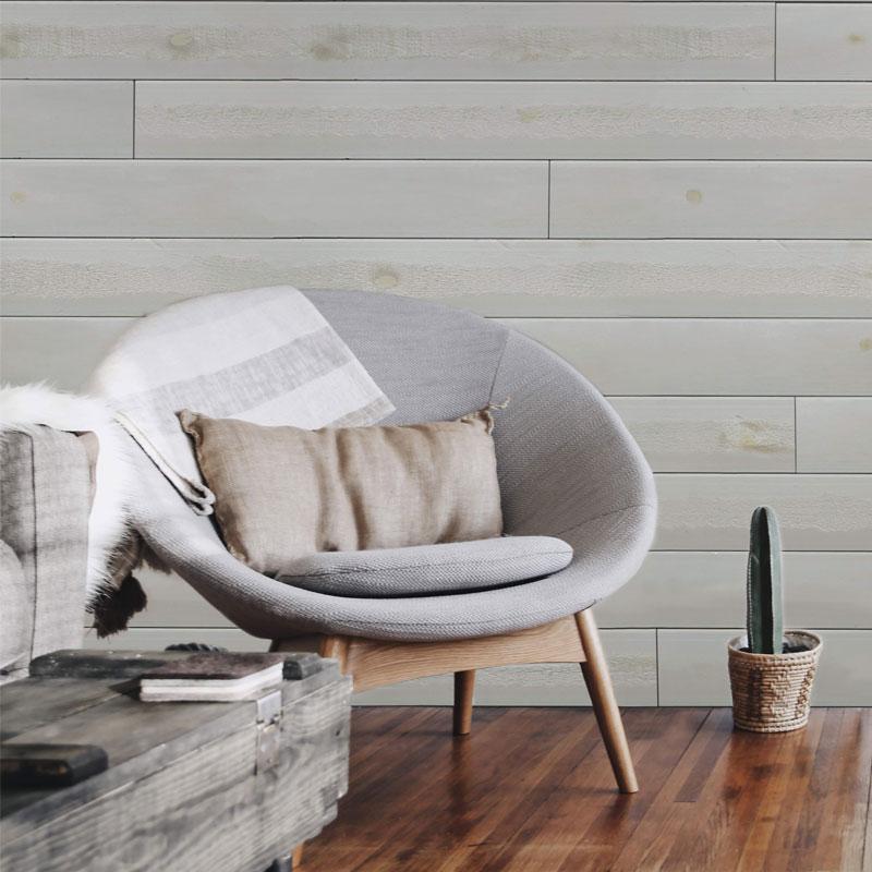 wallconcept-montauk-decor-800