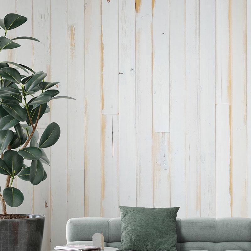 Factory New | Wall Mist