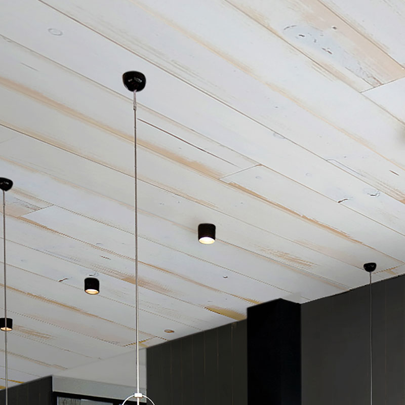 Factory New | Ceiling Mist