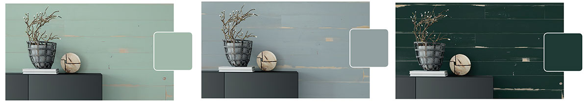 Factory New Color Slate