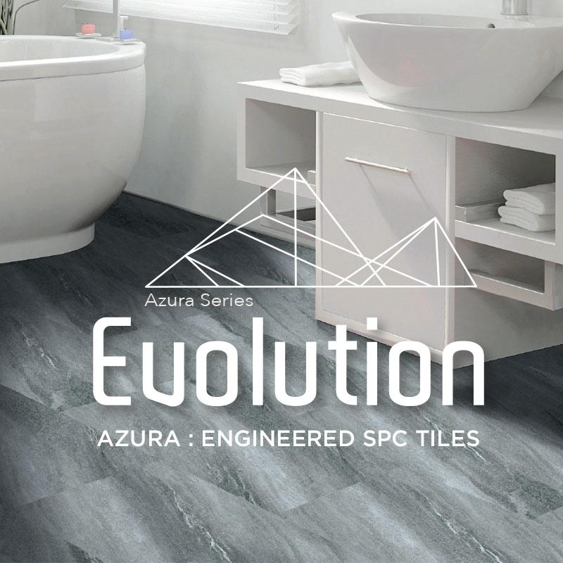 Evolution-spc-azura-category
