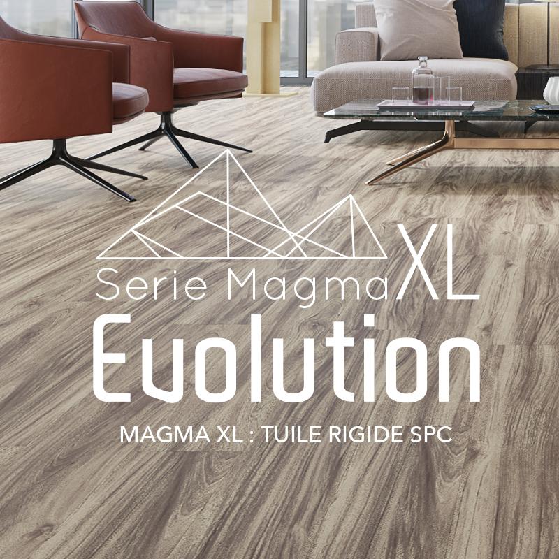 EVOLUTION_MAGMAXL_VIGNETTE_En_2